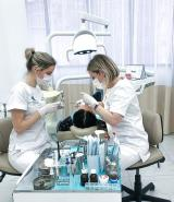Клиника  Анны Долидзе, фото №6