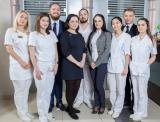 Клиника Центр Лазерной Стоматологии, фото №3