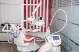 Клиника Центр Лазерной Стоматологии, фото №4