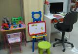 Клиника Аквилио, фото №3