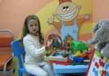 Клиника Аквилио, фото №4