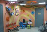 Клиника Аквилио, фото №5