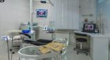 Клиника Имплант НН, фото №1