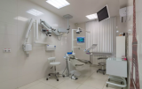 Клиника Имплант НН, фото №6