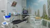 Клиника Имплант НН, фото №3