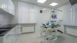 Клиника Имплант НН, фото №5