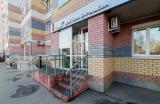 Клиника Доктора Барышева, фото №1