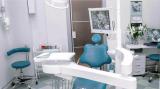 Клиника Эстет, фото №3