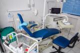 Клиника Артдент, фото №4