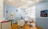 Клиника Альdenta Доктор +, фото №2