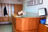 Клиника Семейная, фото №2