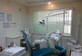 Клиника Семейная, фото №4